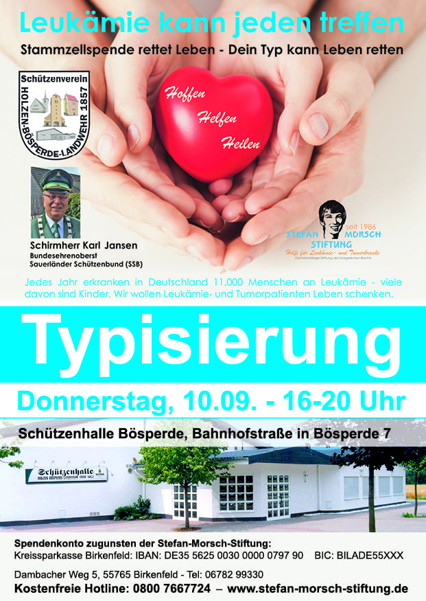 Typisierungsaktion_HBL_Flyer_web