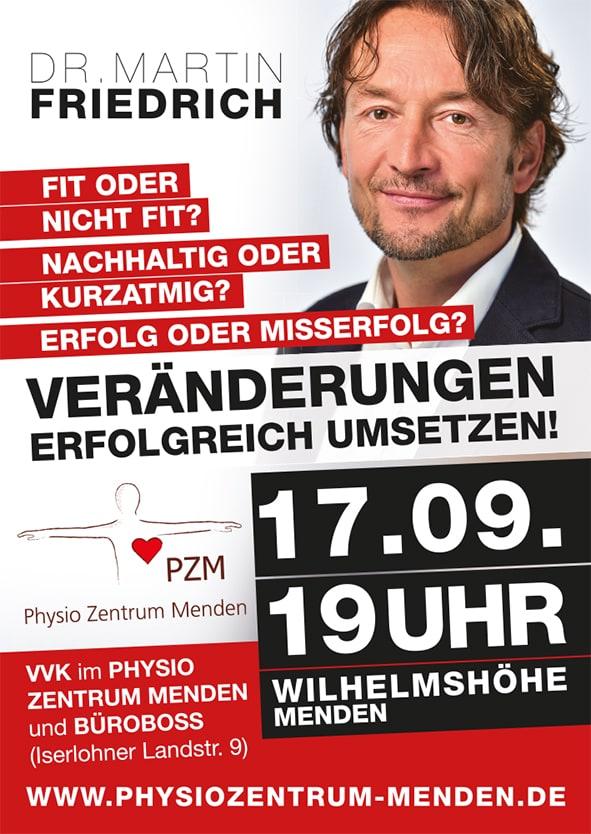 PZM_Plakat_A1_Votrag_Martin_Friedrich_FINAL_WEB